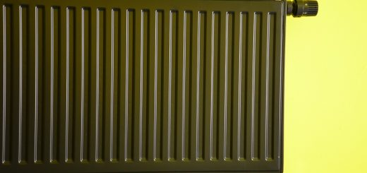 Jakie grzejniki do powietrznej pompy ciepła?